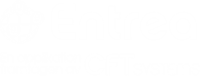 Entrea - CFT systems